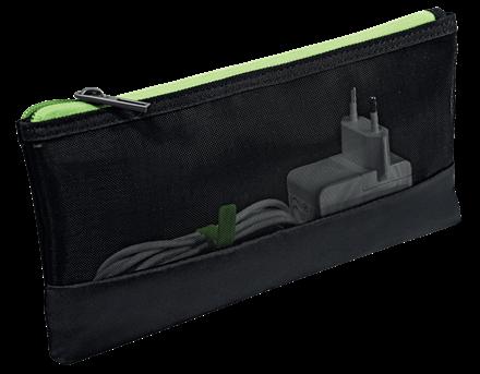 Väska för laptop Leitz Complete Smart Traveller 15,6