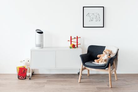 Leitz TruSens™ Z-1000 Air Purifier, Personal/Small Room - Air Purifiers |  LEITZ