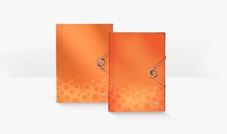 Bürobedarf ablagesysteme  Leitz-Produkte fürs Home Office - Ablagesysteme und Büroartikel ...