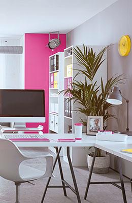 Adódonattila.hu - Költségtérítés home office-ban végzett munka esetén